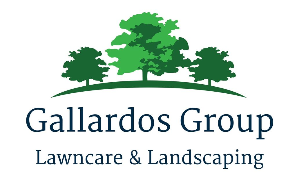 Gallardo's LawnCare and Landscaping