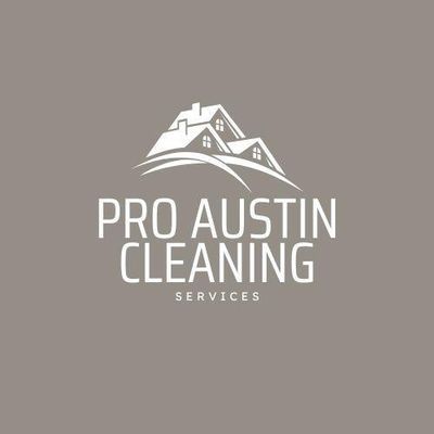 Avatar for Pro Austin Cleaning Services
