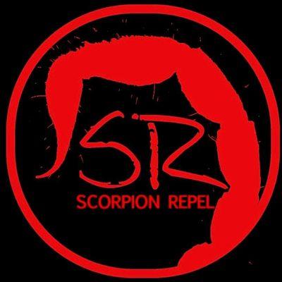 Avatar for Scorpion Repel