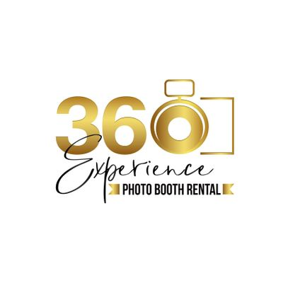 Avatar for 360Experience