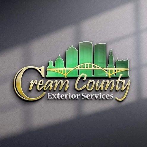 Cream County Exterior Services