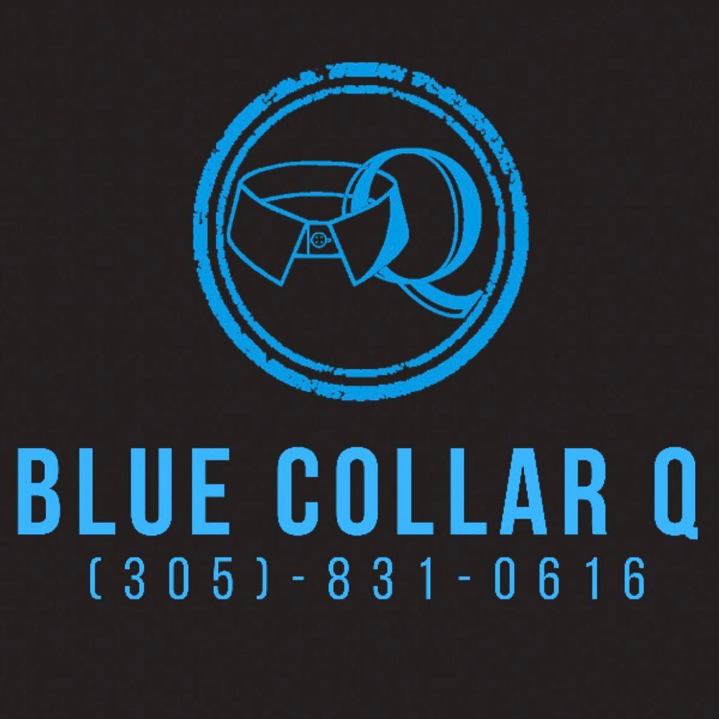 Blue Collar Q