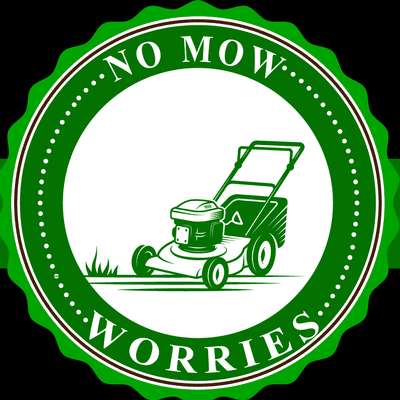 Avatar for No Mow Worries