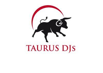 Avatar for Taurus DJs