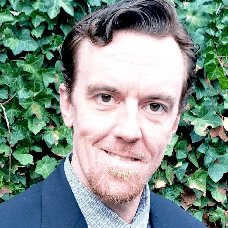 Nathan Briggs Realty