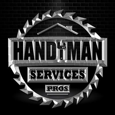 Avatar for Handyman services pros