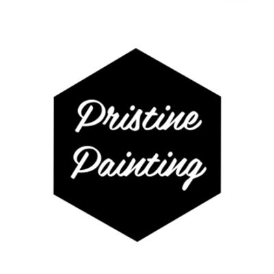 Avatar for Pristine Painting