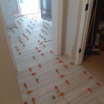 Avatar for Tile Construction M&M 360