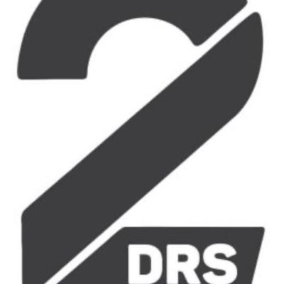 Avatar for 2DRS Remodeling