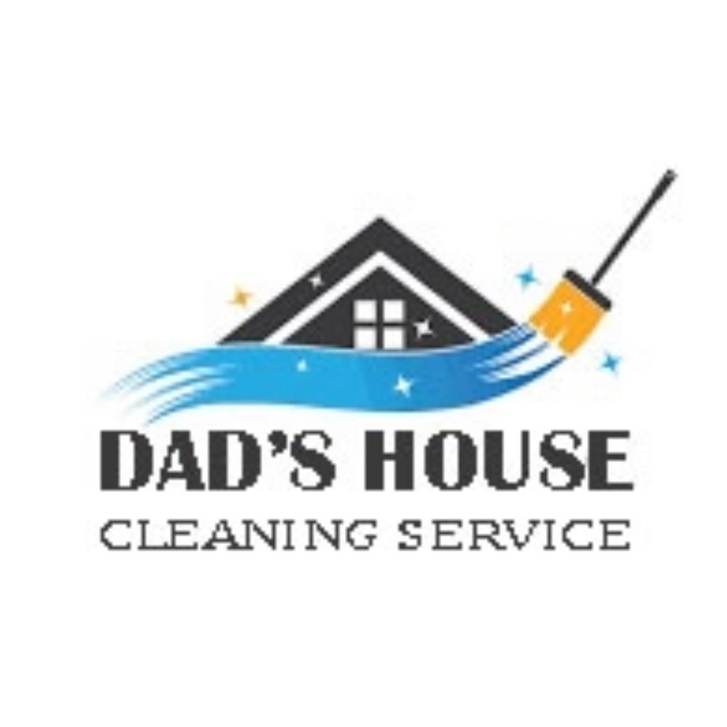 Dad's House Cleaning Service