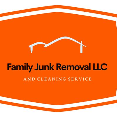 Avatar for Family Junk Removal LLC