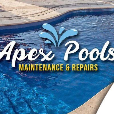 Avatar for Apex Pools