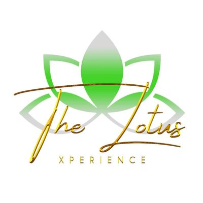 Avatar for The Life-Styled Xperience