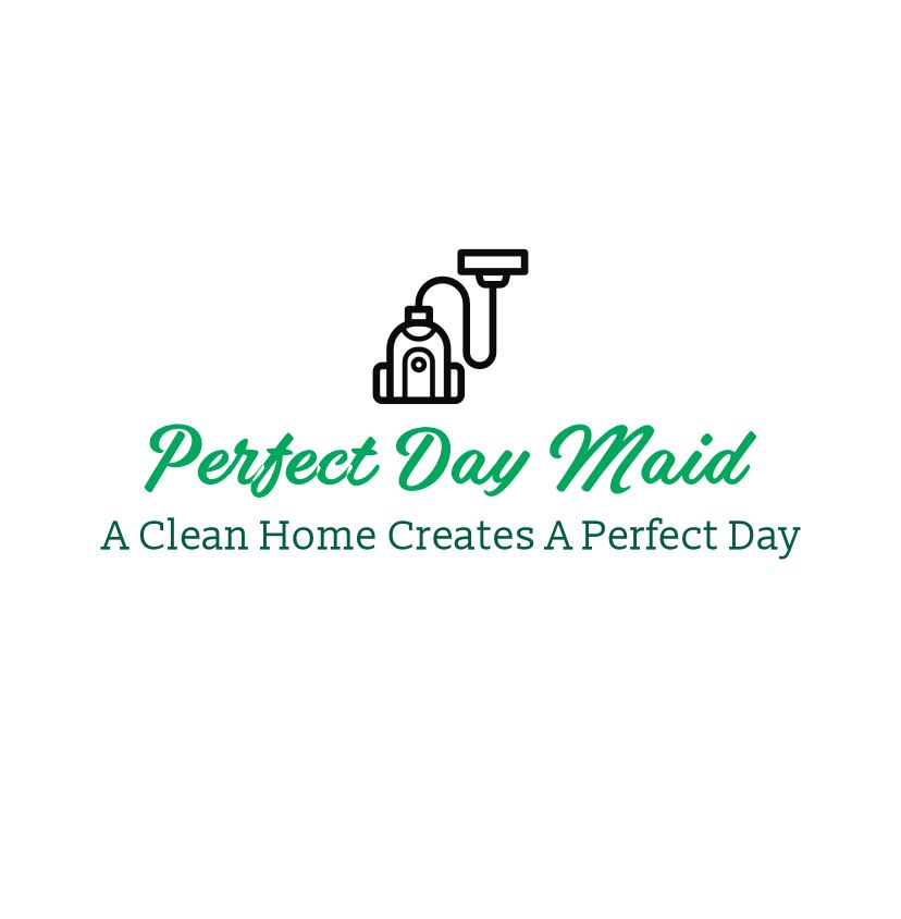 Perfect Day Maid