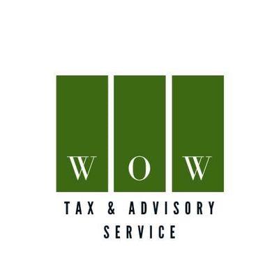 Avatar for Wow Tax & Advisory Service
