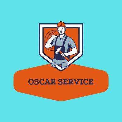 Avatar for Oscar Service