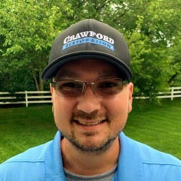 Avatar for Crawford Restoration