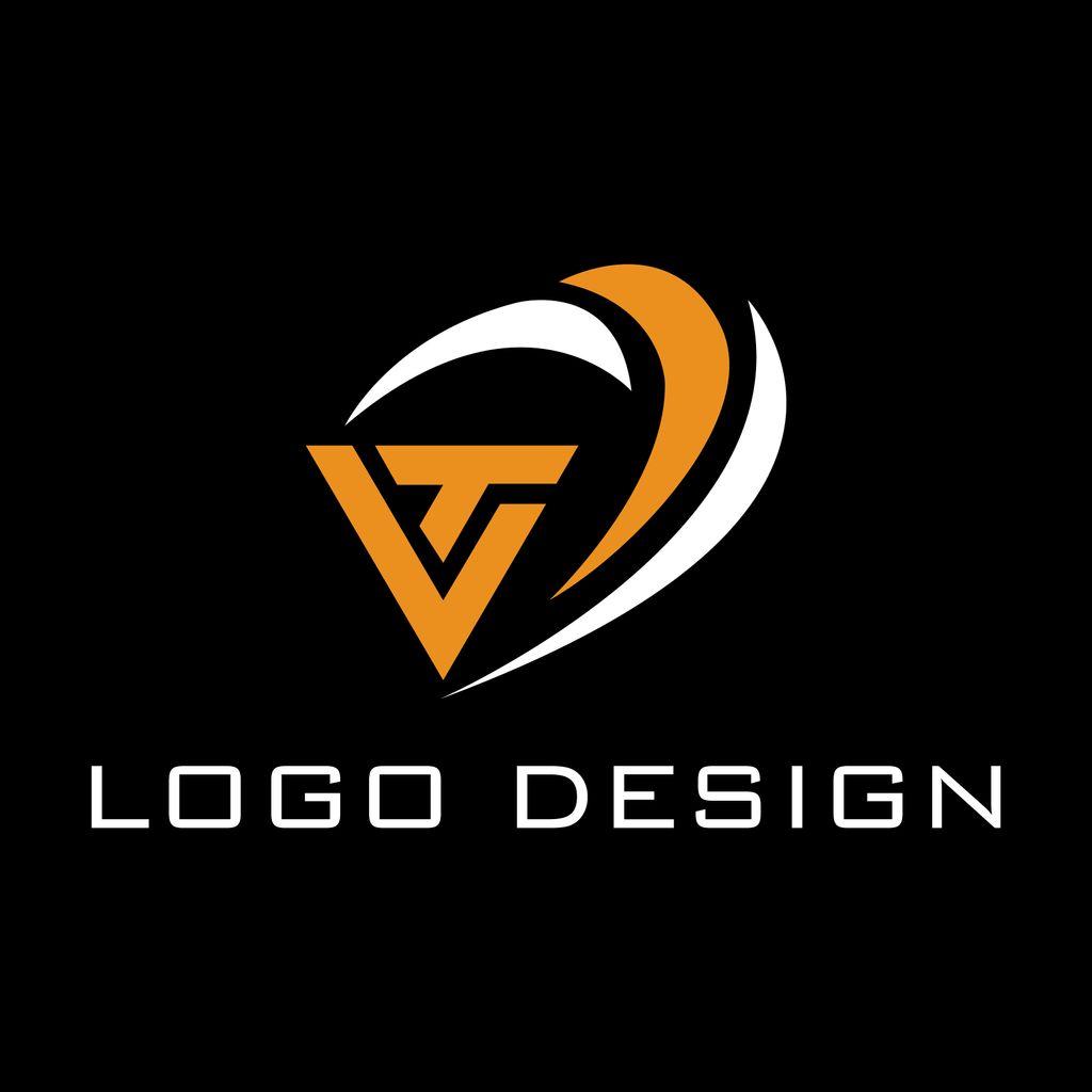 VT Logo Design, Inc.