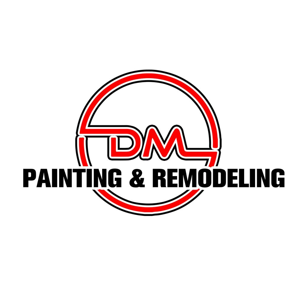 D&M Painting and Remodeling