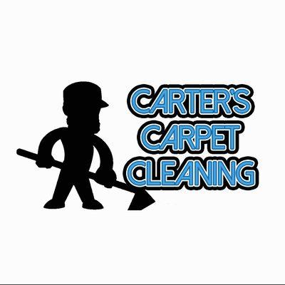 Avatar for Carter's Carpet Cleaning & Upholstery LLC