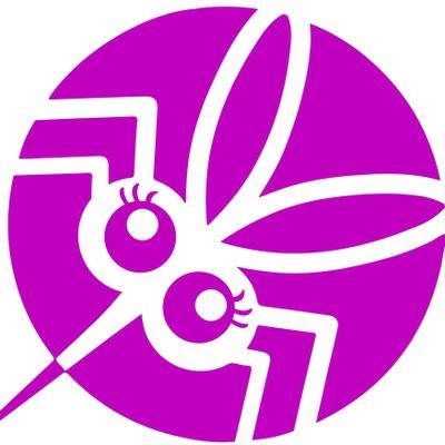 Avatar for Mosquito Authority