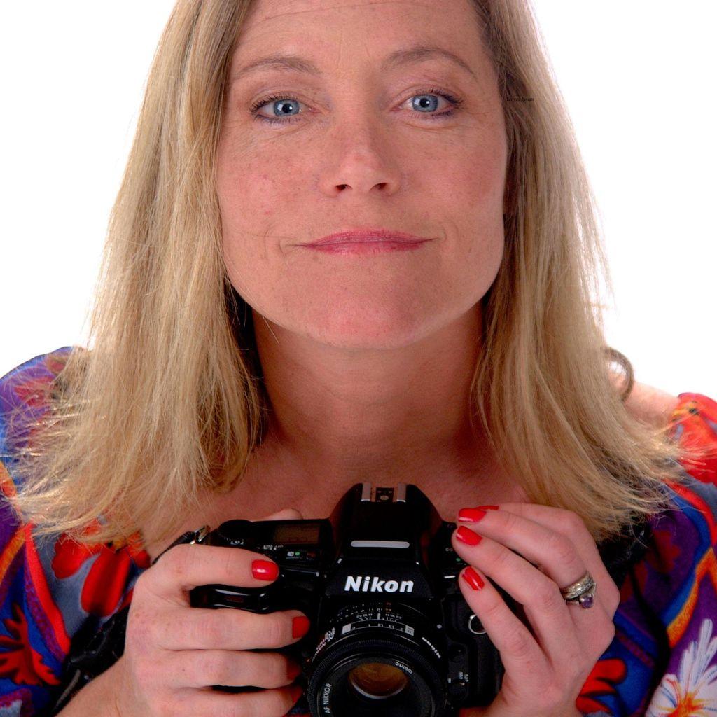 Reenie Raschke Photography