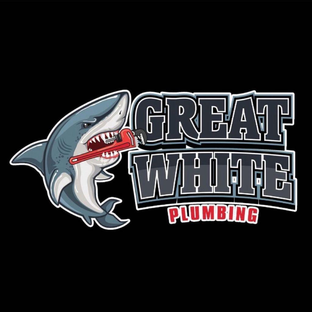 Great White Plumbing LLC
