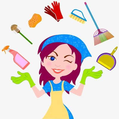 Avatar for Maria Diaz House Cleaning