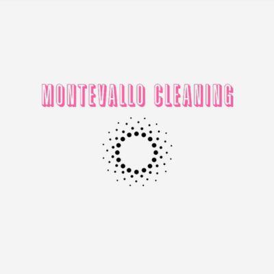 Avatar for Montevallo cleaning