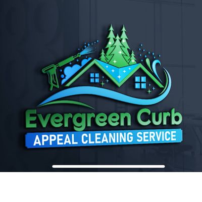 Avatar for Evergreen Curb Appeal Cleaning Service