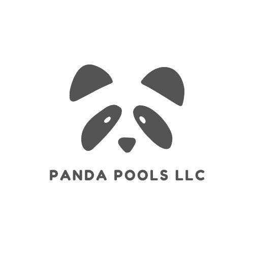 Panda Pools LLC