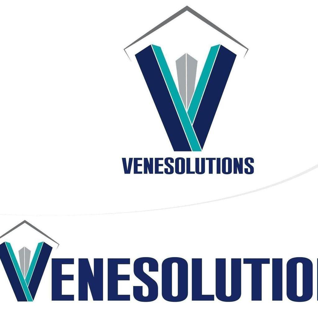 Vene solutions