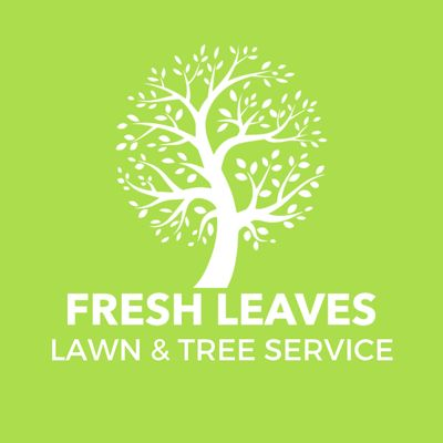 Avatar for Fresh Leaves Lawn & Tree Service