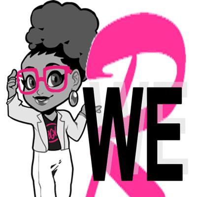 Avatar for We R Geeks LLC