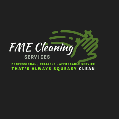 Avatar for FME Cleaning Services LLC