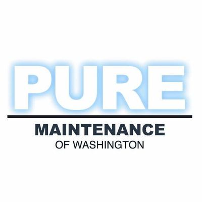 Avatar for Pure Maintenance of Washington - Eastern WA