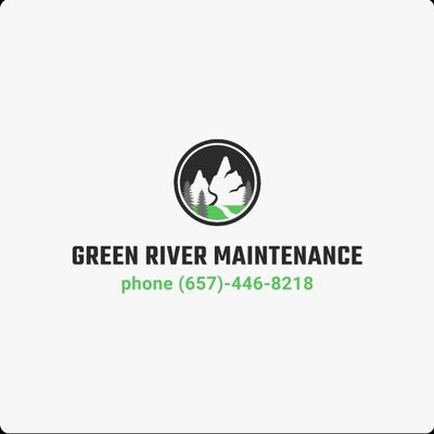 Avatar for Green river lawn maintenance