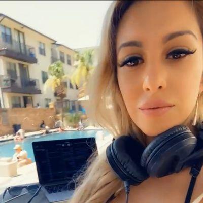 Avatar for DJ Veronica & Ronnie B