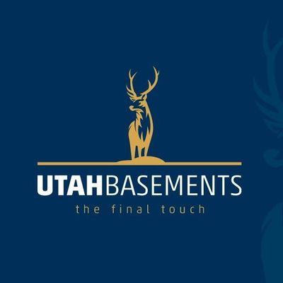 Avatar for Utah Basements