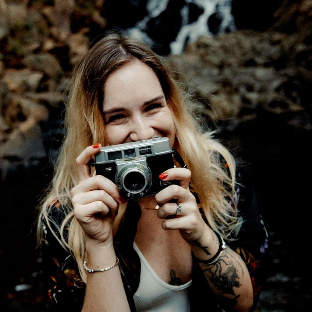 Sara M Photography