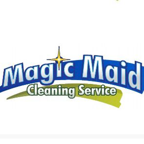 Magic Maid Cleaning Service