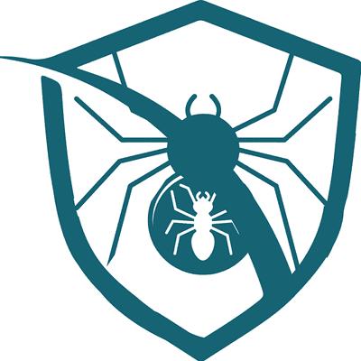 Avatar for Mohawk Pest Control - lic# PR8511