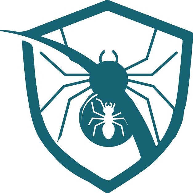 Mohawk Pest Control - lic# PR8511