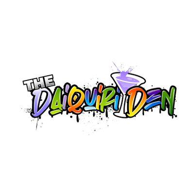 Avatar for The Daiquiri Den
