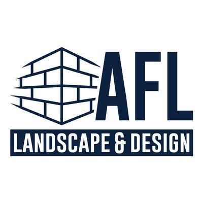 Avatar for AFL Landscape & Design LLC