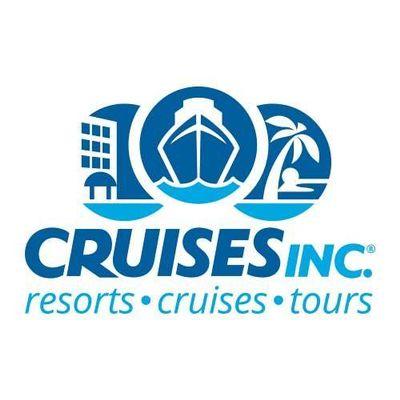 Avatar for Christopher Jackson-Cruises Inc