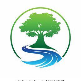 Avatar for River Blue Landscaping inc.