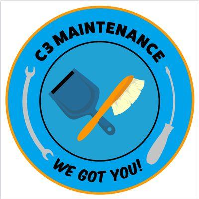 Avatar for C3 Maintenance LLC