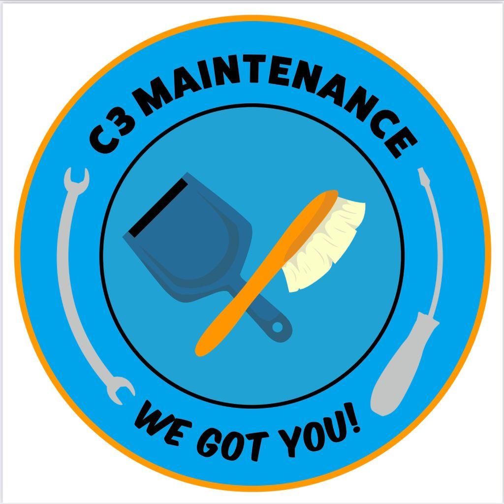 C3 Maintenance LLC