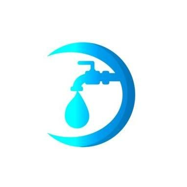 Avatar for Lav Plumbing and Piping